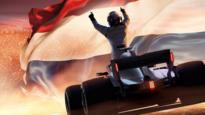 F1 maakt zich geen zorgen over juridische problemen:
