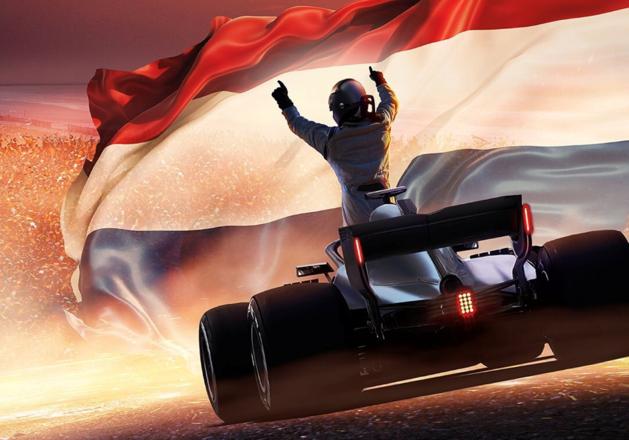 """Circuit Zandvoort wint rechtszaak: """"GP van Nederland kan doorgaan"""""""