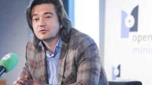 Tongerse magistraat Dominiek Renotte aangevallen in gevangenis
