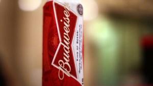 Bud valt Heineken aan in eigen land