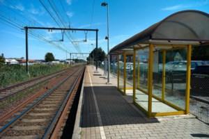 Diepenbeek krijgt drie nieuwe spoorbruggen en fatsoenlijke halte