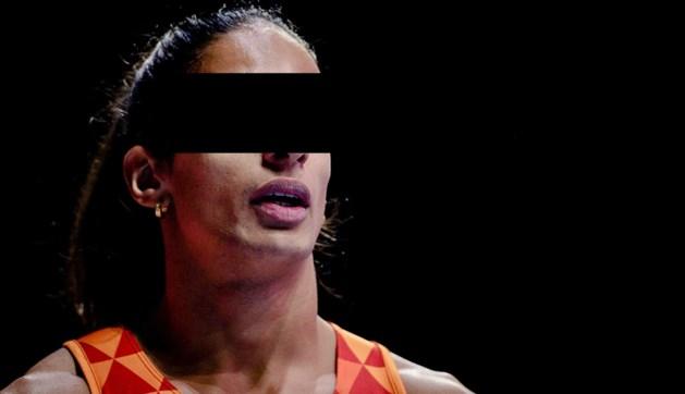 Nederlandse atlete in Duitse cel nadat 50 kilo drugs in haar auto werd gevonden