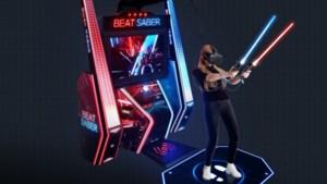 Prijzenpot van 2.000 euro op eerste Belgisch kampioenschap virtual reality