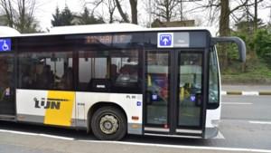 """Ombudsman: """"De Lijn moet mensen vergoeden als bus niet opdaagt"""""""