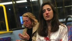 Vier tieners aangeklaagd na aanval op lesbisch koppel in Londen