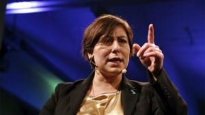 Onderhandelaars mét Groen en PS beginnen aan rondetafel in Brussel, Ecolo past