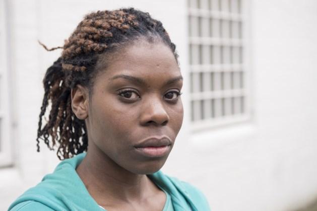 Nederlandse actrice Imanuelle Grives vecht aanhouding na Tomorrowland niet aan