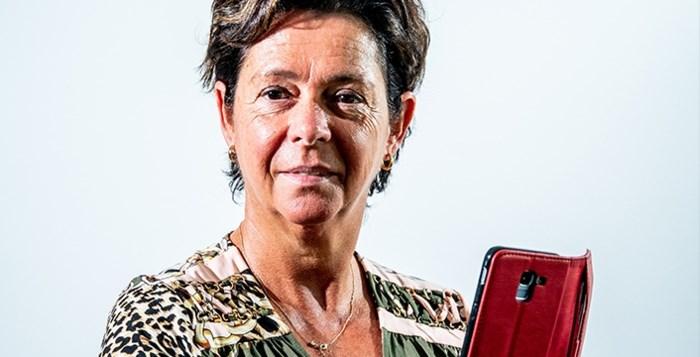 Vrouw uit Bree koopt tickets van 171 euro, maar betaalt uiteindelijk 711 euro