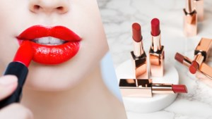 Het is National Lipstickday: drie trends om mee te vieren