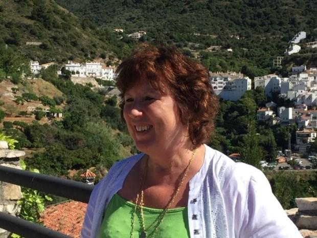 Vrouw aangevallen door wespen en overleden in ziekenhuis na allergische reactie