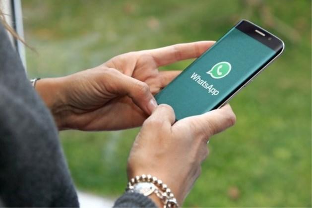 """Oplichters nemen slachtoffers te grazen via WhatsApp zonder dat ze het merken: """"Wees extra waakzaam op tweedehandssites"""""""