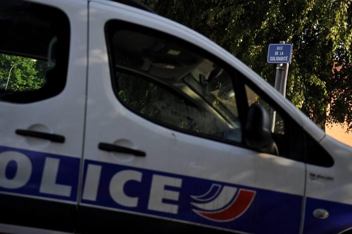 Drie doden bij schietpartij in zuiden van Frankrijk