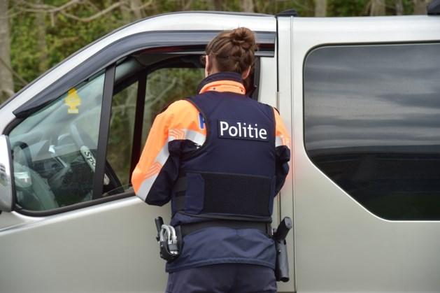 Drie keer meer agenten in strijd tegen corruptie