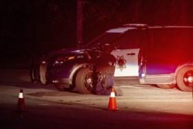 Drie doden en tientallen gewonden bij schietpartij op festival in Californië