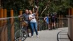 Succesvolle start van de zomervakantie voor toeristische sector: 725.000 overnachtingen in Limburg