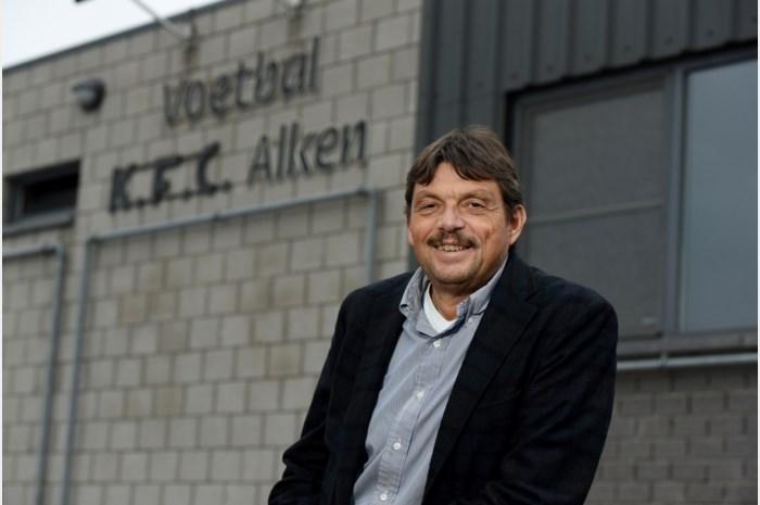 FC Alken krijgt gelijk in truitjeskwestie: forfaitzege tegen Walhain