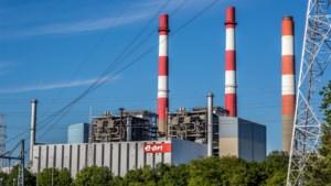 Energiecentrale Langerlo wordt in het najaar afgebroken