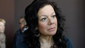 Nederland wordt rookvrij, met dank aan een overleden vrouw
