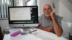 Naam van Genks incassobureau gebruikt in fraudemails