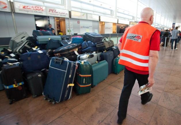 TUI fly gaat strenger toezien op bagageregels