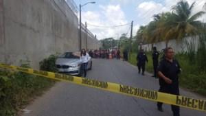 Drie journalisten in week tijd vermoord in Mexico
