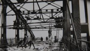 Nieuwe Zuid-Willemsvaart vandaag al 85 jaar oud