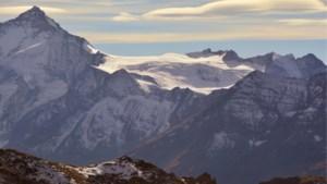 Twee alpinisten maken dodelijke val in Zwitserse Alpen