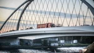 Werkzaamheden kanaalbrug E314 lopen opnieuw vertraging op: gerechtsdeskundige volgt dossier op