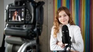 """ASMR-video's veroveren het internet: """"Op twee maanden naar 80.000 abonnees"""""""