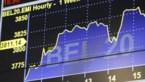 2,41 procent verliest Bel20 door oplopend handelsconflict