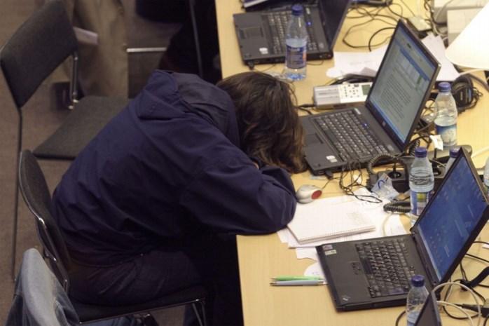 Belgen bij minst flexibele werknemers van Europa: is dat luiheid of zijn we te verstandig?