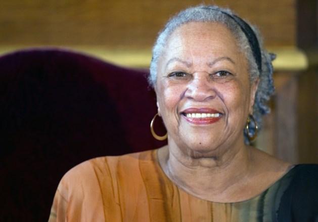 Eerste zwarte vrouw die Nobelprijs voor Literatuur won overleden