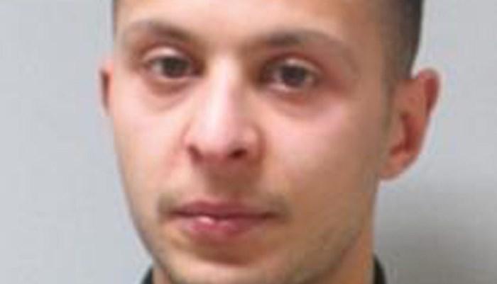 Salah Abdeslam moet ook voor rechter voor aanslagen op 22 maart, al zat hij toen al in de gevangenis