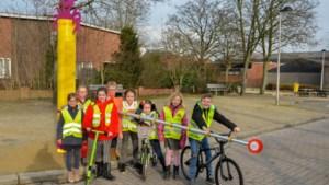 Geen enkele aanvraag vanuit Limburg voor subsidies veilige schoolbuurt
