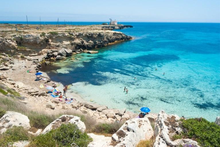 De beste stranden van Europa, volgens TripAdvisor