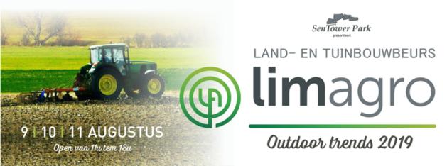 Land- en tuinbouwbeurs