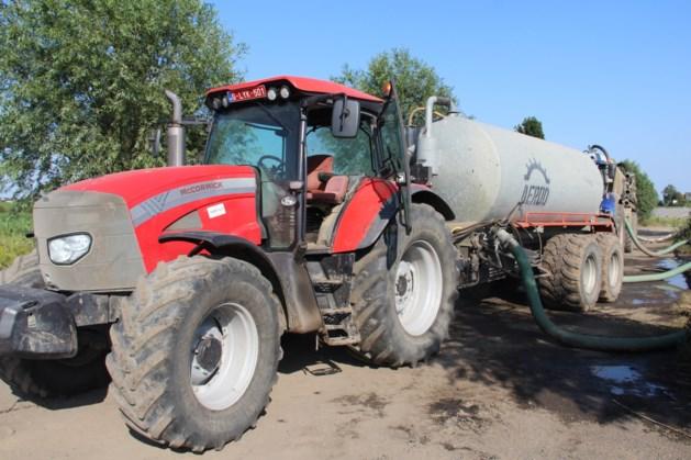 """Boerenbond: """"Steeds meer vrouwen aan het hoofd van landbouwbedrijven"""""""