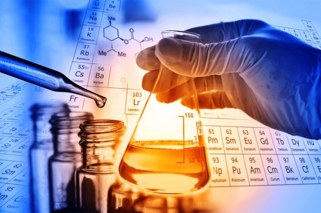 Hoge Gezondheidsraad trekt aan alarmbel over hormoonverstorende en kankerverwekkende chemicaliën