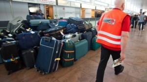 """Na de problemen: """"Brussels Airport krijgt volledig nieuw bagagesorteersysteem"""""""