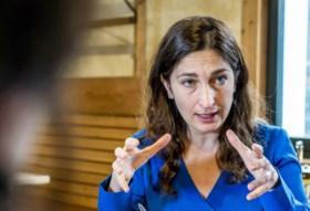 """Andere Vlaamse partijen reageren furieus op uitspraken van Zuhal Demir (N-VA): """"Het lef"""", """"gezwets""""en """"doorzichtig"""""""