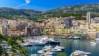 Fiscus eist 100 miljoen euro van rijke Belgen die doen alsof ze in Monaco wonen