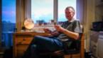 Truienaar Wim Sweldens start bedrijf in New York en… Hasselt