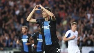 Of hij naar Ajax gaat of bij Club blijft, Hans Vanaken wint altijd