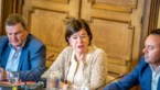Frieda Brepoels keert terug in de gemeenteraad