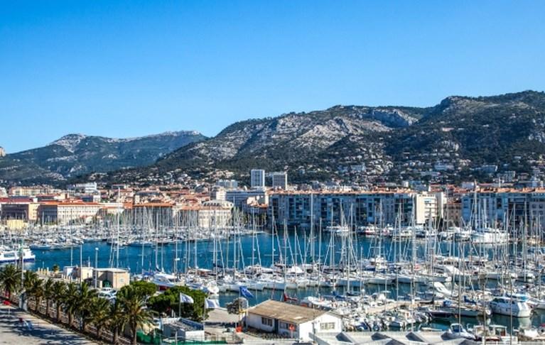 Vijf prachtige kuststeden in Europa die je misschien nog niet kent