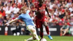 Premier League morgen van start: City en Liverpool favoriet, vuurdoop voor Trossard