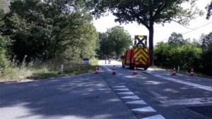 Neeroeterse 'dodenbaan' krijgt trajectcontrole: beslissing valt tijdens nieuw dodelijk ongeval