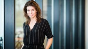 Evy Gruyaert schrijft nieuw boek om mensen met migraine te helpen