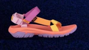 Dit is het populairste paar schoenen van deze zomer