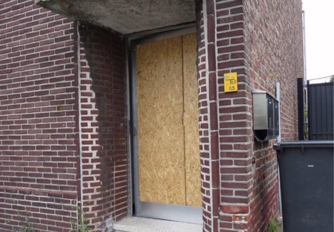 Drie verdachten van home invasion in Munsterbilzen aangehouden